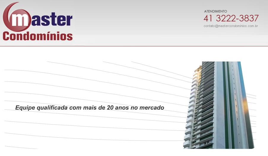 conta-administradora-condominios